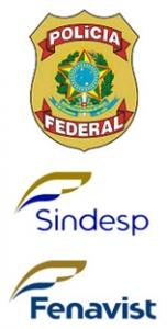 Empresa de Segurança Certificada e Credenciada em Curitiba